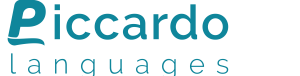piccardo-languages-blue-09